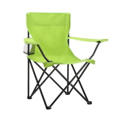 Bungee Chair For Kids Folding Picture Hot Sell Furniture Rope Steel Tube Spiderman