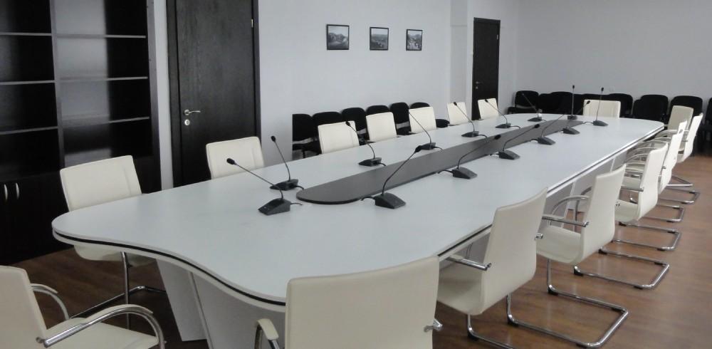 Singden Conference Room Audio Equipment Sm312  Buy