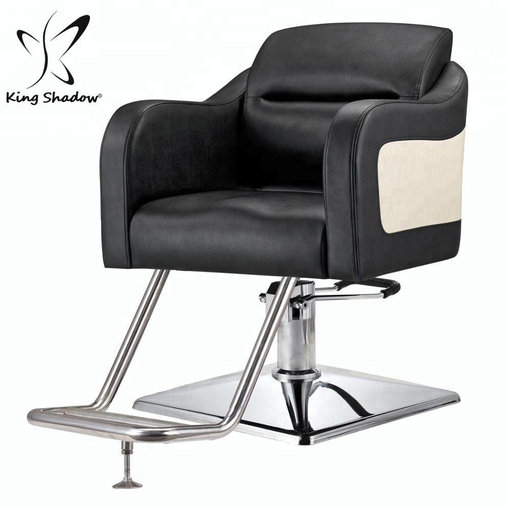 Reclining Makeup Chair Makeup Reclining Hairdressing Chair Wholesale Barber Supplies Buy Reclining Hairdressing Chair Wholesale Barber Supplies Bag And Makeup Chair