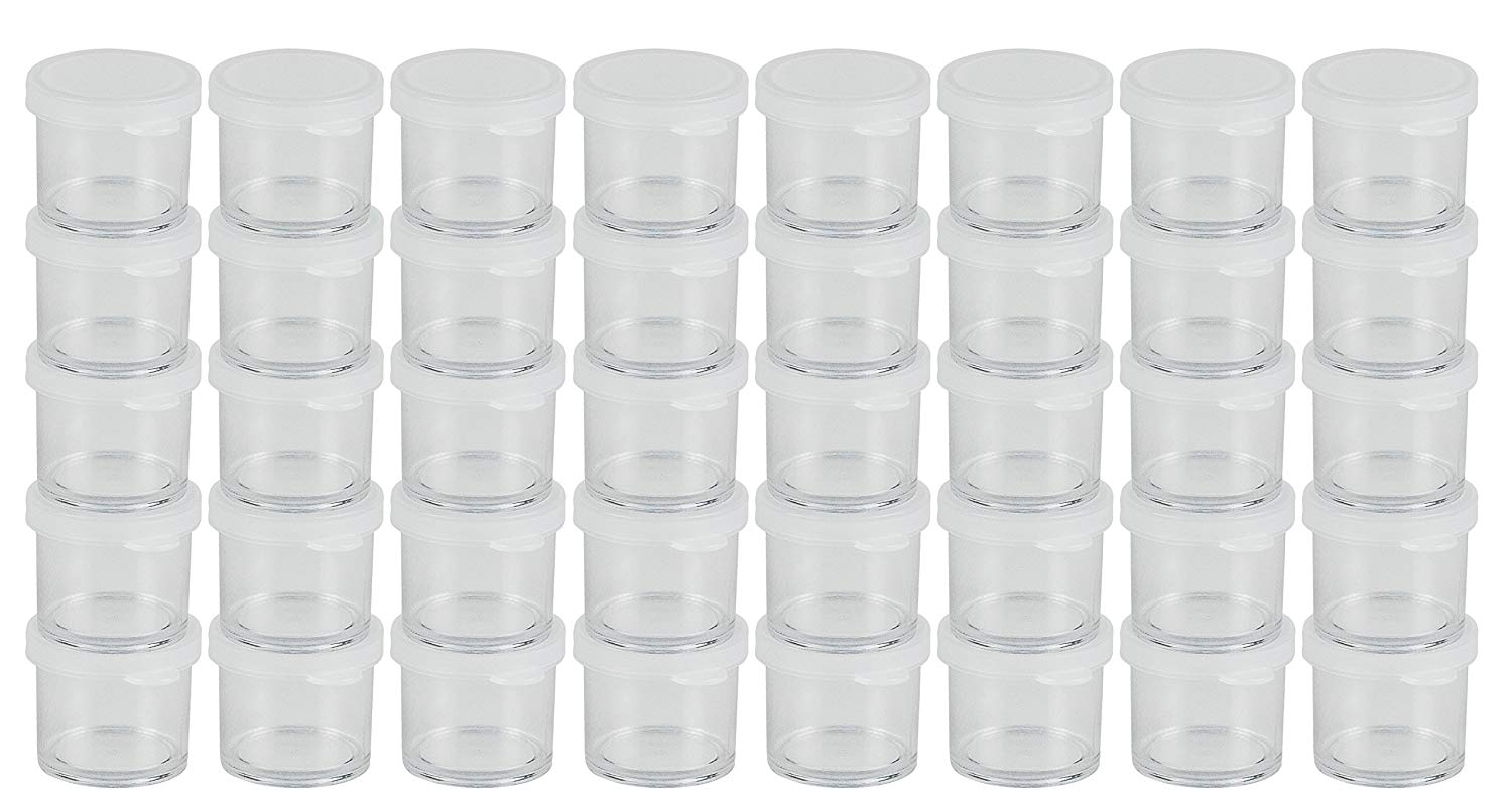 Cheap Extra Large Plastic Storage Containers With Lids
