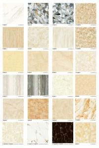 60x60 Granite Tiles,Price In Philippines,Floor Tiles ...