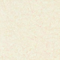 Vitrified Tiles Colour Of White/ivory/beige/yellow/pink ...