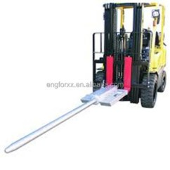 4 Prong Forklift Schneider Contactor Wiring Diagram Suppliers And Manufacturers At Alibaba Com
