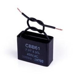 running ceiling fan wiring diagram capacitor cbb61 with pins buyrunning ceiling fan wiring diagram capacitor cbb61 [ 1000 x 1000 Pixel ]