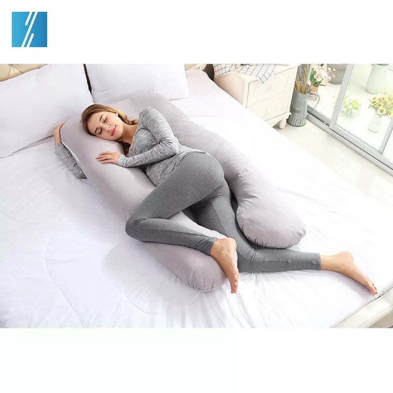 the best maternity memory body support cushion bump buy pregnancy pillow to lay on stomach buy best memory cushion maternity pillow pregnancy pillow