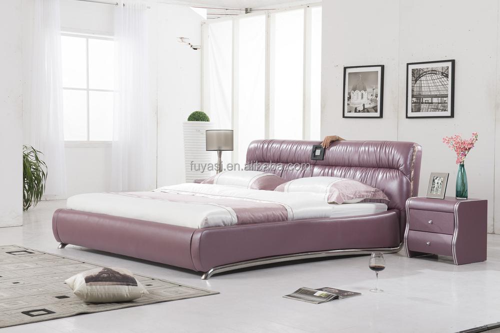 chine meubles de chambre a coucher king size lit meubles sfax tunisie meubles chiniot ensembles de