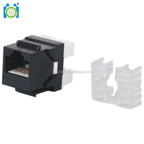 small resolution of krone 110 punch down tool cat5e keystone jack modular connectors