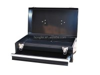Mini 14 Inch 1 Drawer Tool Chest Roller Cabinet Wholesale