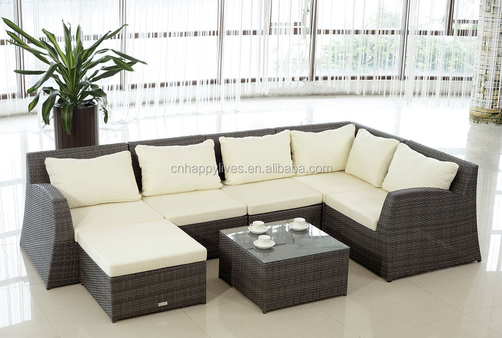Rattan Sofa Philippines Rattan Living Outdoor Furniture Sofa Set Furniture