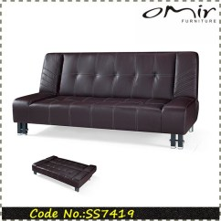 Inflatable Bubble Sofa Uk Collins Sectional Sleeper With Full Mattress By La Z Boy Old World Furniture For Bed - Buy ...