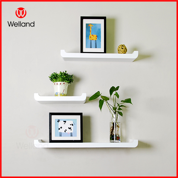 Comfortable Amazing Lowes Shelves Wood Home Inspiration