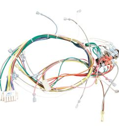 6 volt wiring harness wire diagram farmall h 6 volt wiring harness 6 volt wiring harness [ 1500 x 1182 Pixel ]