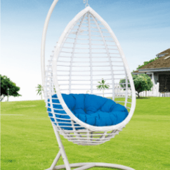 Bubble Chair On Stand Toddler Car Clear Cheap Price Hanging Wicker Egg With Swing