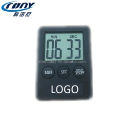 Digital Kitchen Timers Cabinet Shelving Crony Oem Small Magnetic Timer Gift Clock Buy