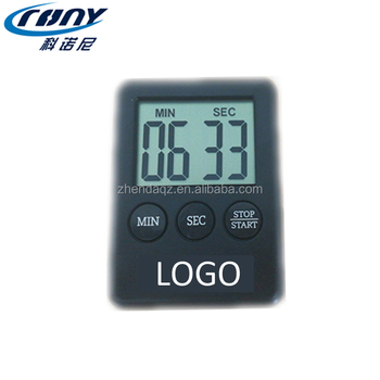 digital kitchen timers cork flooring crony oem small magnetic timer gift clock buy