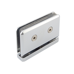 Torsion Spring Hinge