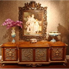 High Quality Sofa Sets Deals Uk Facebook Luxury Victorian Style Solid Wood Rose Set/ Elegant ...