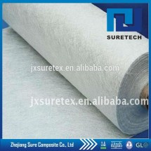 Glass Chopped Strand Mat 300g 450g Fiberglass - Year of