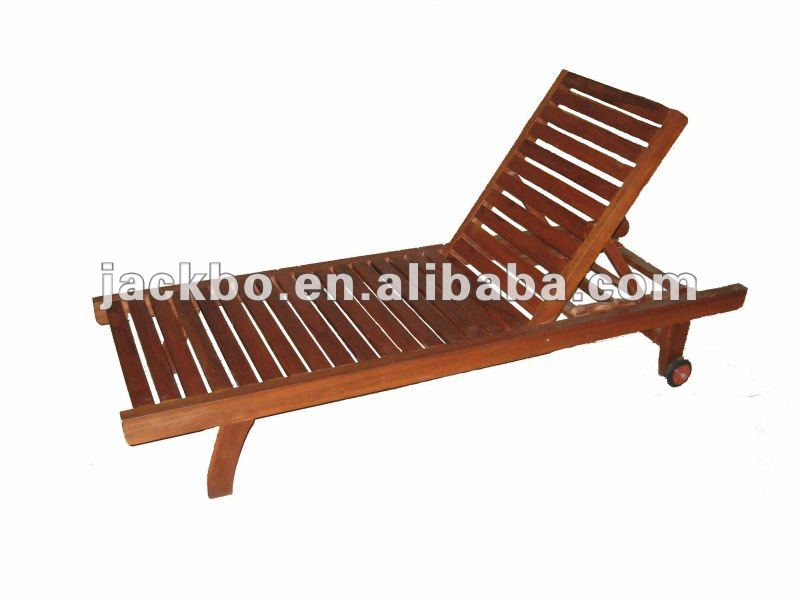 how to make a wooden beach chair banquet chairs cheap new folding for sauna room swimming pool buy product on alibaba com
