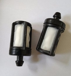 lawn mower fuel filter small engine fuel filter garden machine fuel filter view garden machine fuel filter hongzhuo product details from ningbo hongzhuo  [ 1000 x 1000 Pixel ]