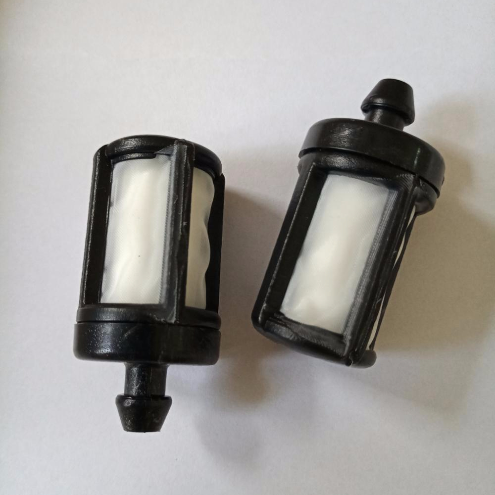 medium resolution of lawn mower fuel filter small engine fuel filter garden machine fuel filter view garden machine fuel filter hongzhuo product details from ningbo hongzhuo