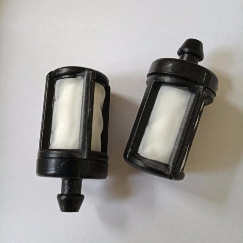 small resolution of lawn mower fuel filter small engine fuel filter garden machine fuel filter view garden machine fuel filter hongzhuo product details from ningbo hongzhuo