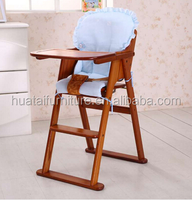 used table and chairs for restaurant use wheel wood folding kid furniture kids dining chair mastermind - buy ...