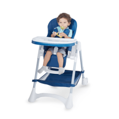 Best Feeding Chair For Infants Leather Chairs Of Bath Ibsen Selling Wholesale Safe Plastic Children Kid Infant Foldable Baby High