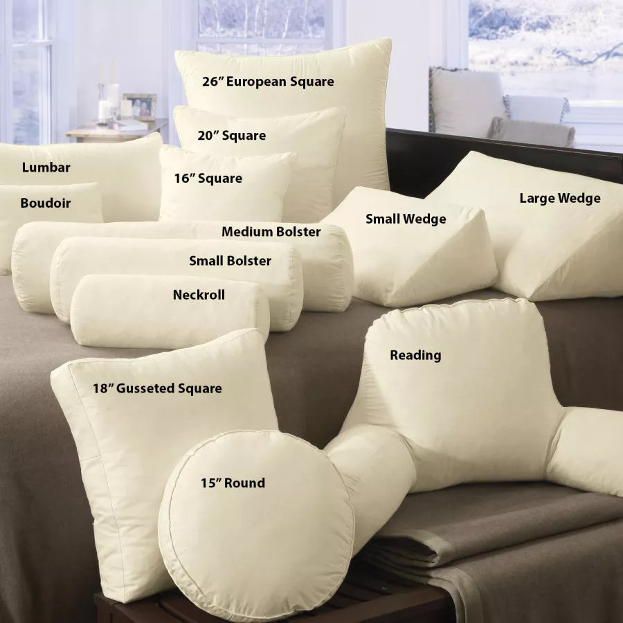 large backrest reading pillow with arm pockets ultimate memory foam husband pillow buy large reading pillow backrest pillow husband pillow product