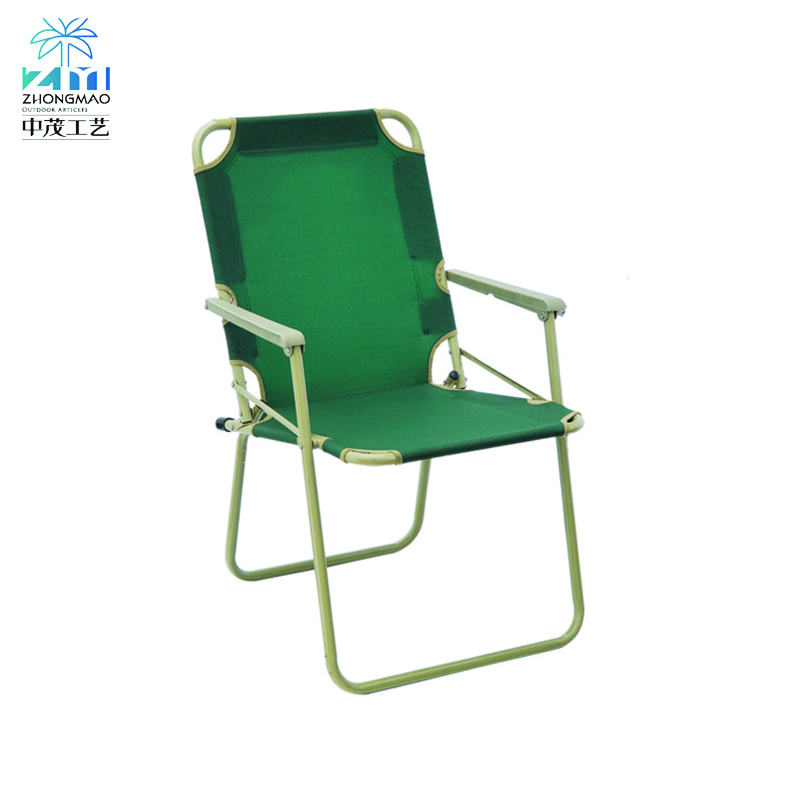 most comfortable camping chair white sofa quality assurance portable buy