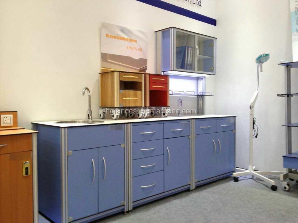 Airtight Cabinet