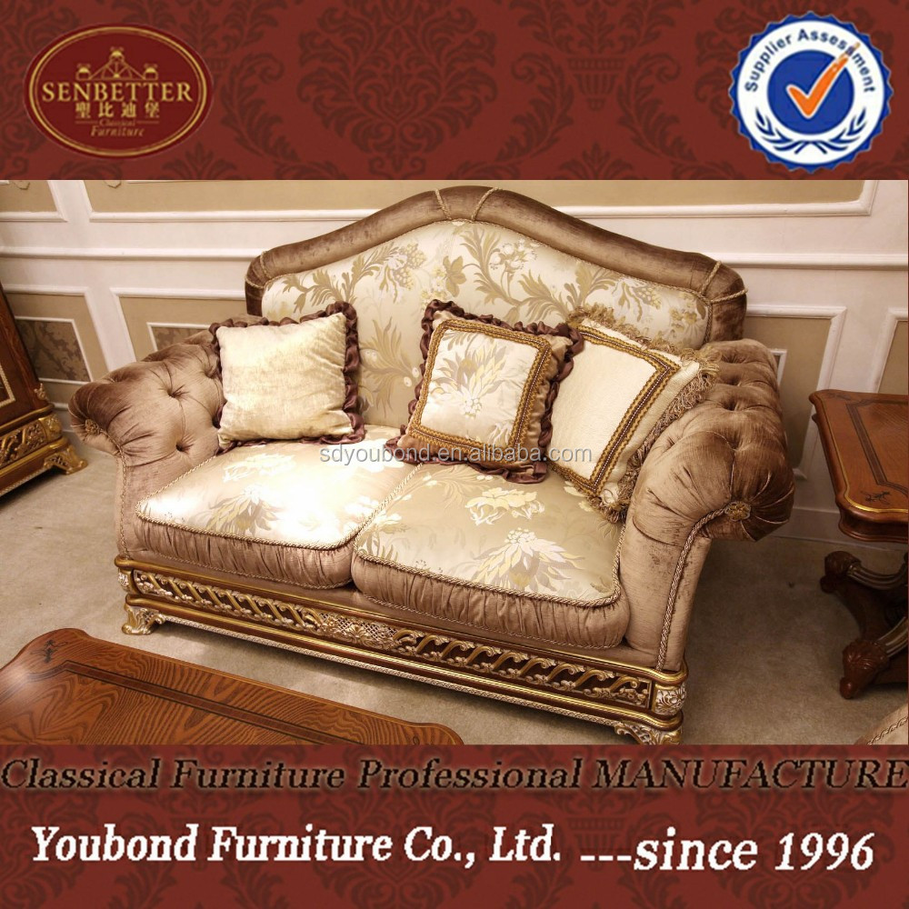 italian classic furniture living room best shades of white paint for 0062 sofa set luxury buy