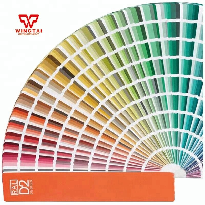 Beautiful Ral Color Book Sketch - Coloring Paper ...