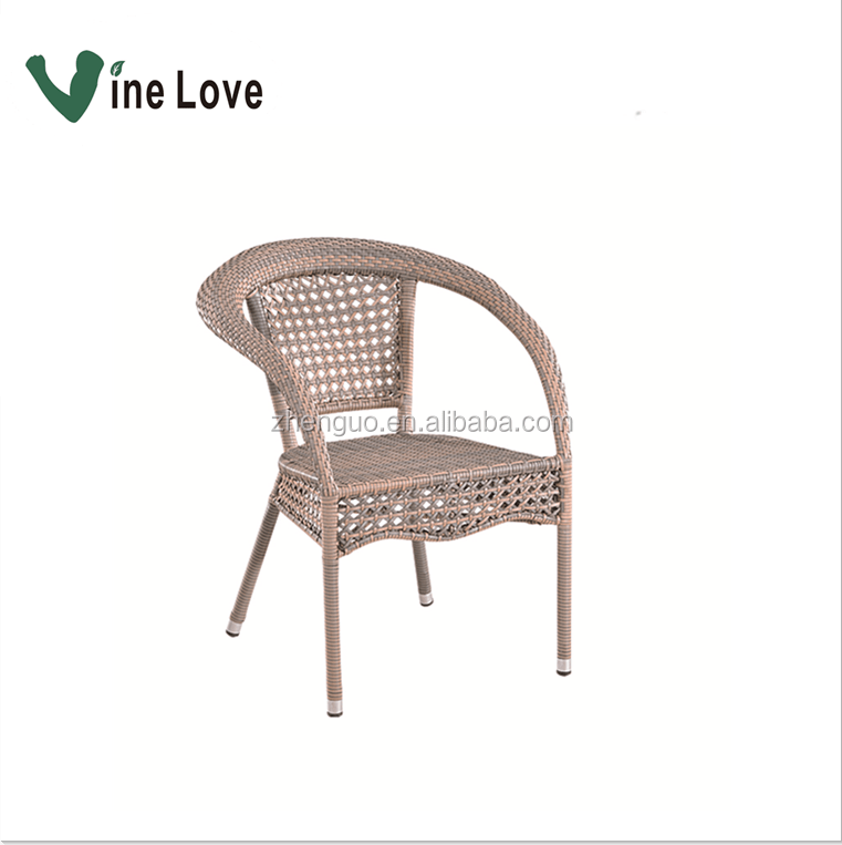 design moderne nouveau style pas cher meubles de jardin patio salle ferme dinant la chaise durable patio rotin chaise en osier buy meubles