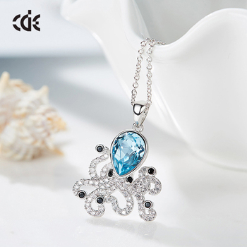chinese jewelry suppliers lady