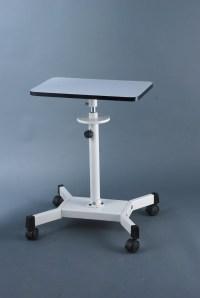 Slit Lamp Training. Slit Lamp Microscope Sl 200 Topcon