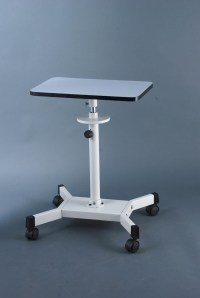 Slit Lamp Training. Slit Lamp Microscope Sl 200 Topcon ...
