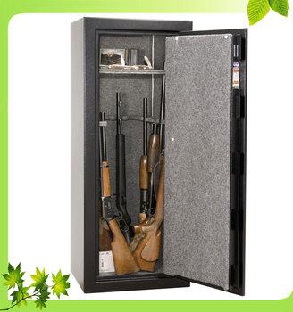 Cheap Hotel Safe Deposit Box Gun Storage Steel Gun Cabinet