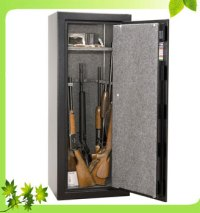 Cheap Hotel Safe Deposit Box Gun Storage Steel Gun Cabinet ...