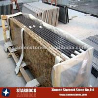 Kitchen Table Tops Material - Buy Kitchen Table Tops ...