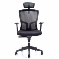 Hot Selling Task Chair,Soft Mesh Office Chair Seat Cover ...