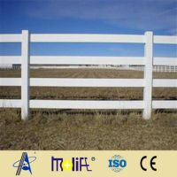 Zhejiang Afol Recycled Plastic Fence Posts - Buy Recycled ...