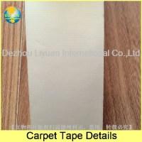 Carpet Gripper Tape - Buy Carpet Tape,Velcro Carpet Tape ...