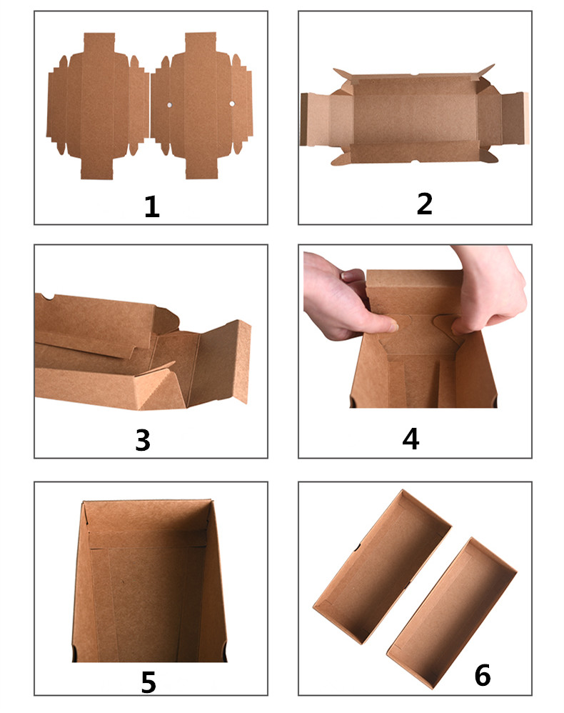 Cara Membuat Kotak Kemasan : membuat, kotak, kemasan, Membuat, Kotak, Kertas/kotak, Kertas, Persegi, Panjang/ukuran, Panjang,Cara, Kertas,Kotak, Ukuran, Product, Alibaba.com