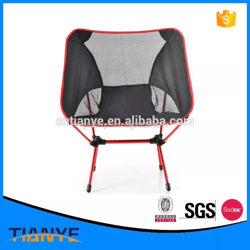 fishing chair best price rubber feet caps portable folding cheap lounge chairs camping wholesale