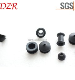 electric rubber grommet electric rubber grommet suppliers and manufacturers at alibaba com [ 1000 x 1000 Pixel ]