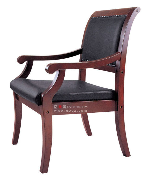 armless armchairs uk stokke high chair baby set leather antique chairs   furniture