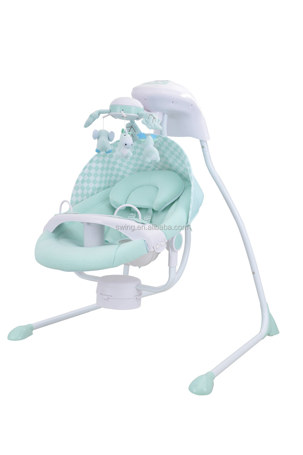 Fisher Price Baby Chair Toys Factory Fisher Price Baby Swing Bed Buy Babi Bouncer Rocker Babi Rocking Chair And Plastic Swing Bed Toy Factori Babi Rcoking Bed Product On