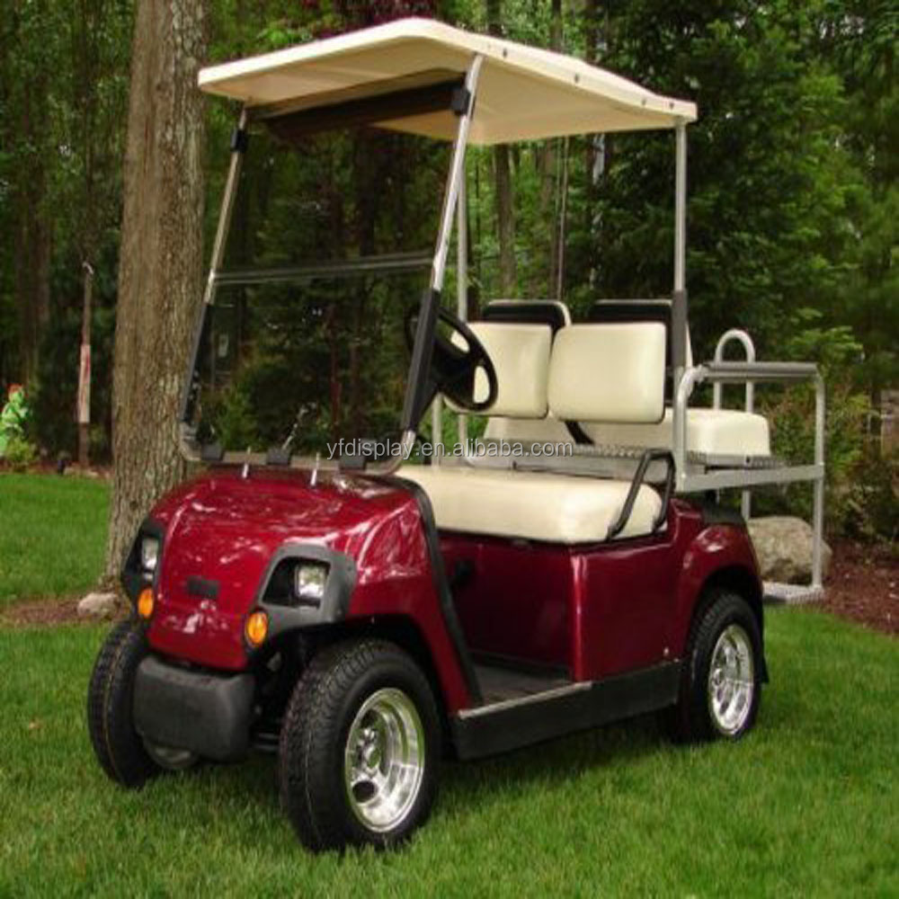 medium resolution of yamaha golf cart yamaha golf cart suppliers and manufacturers at alibaba com