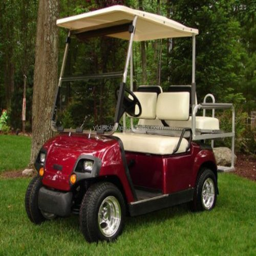 small resolution of yamaha golf cart yamaha golf cart suppliers and manufacturers at alibaba com